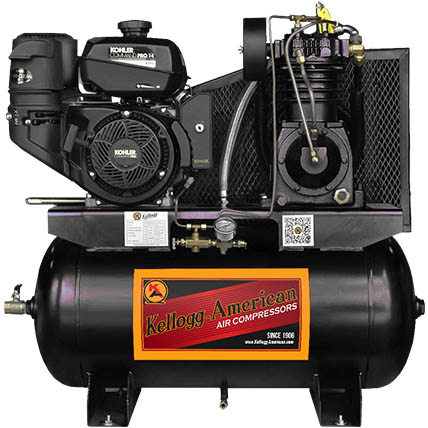 Gasoline-and-Diesel-Driven-Air-Compressors
