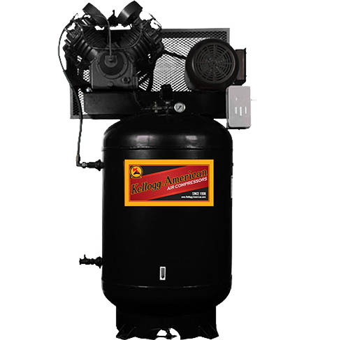 Industrial-Electric-Air-Compressors21